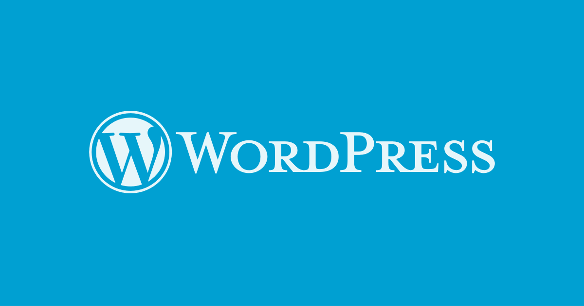 WordPress Meetup (Online) on 1 June