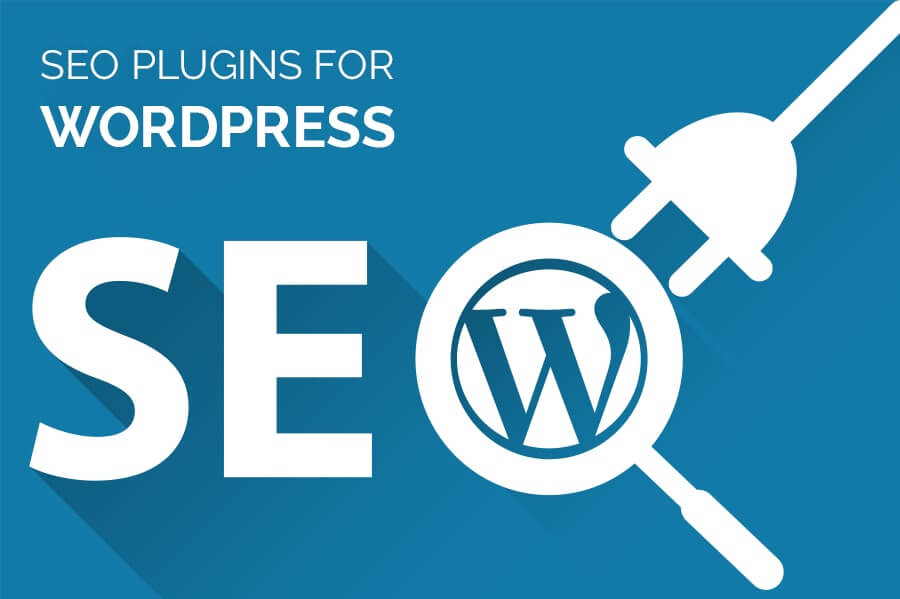 5 Best SEO plugins in wordpress